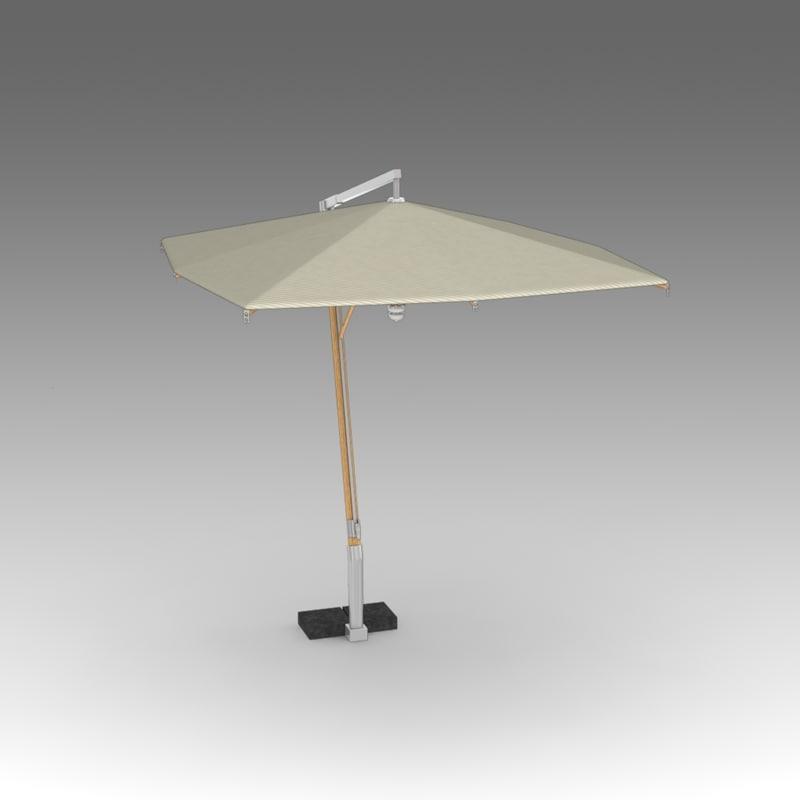sunbrella x