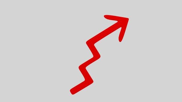 3ds arrow graph