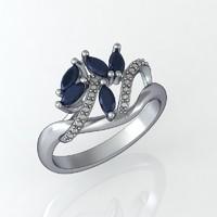 Ring_sapphire