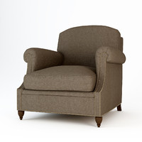 Ralph Lauren Armchair