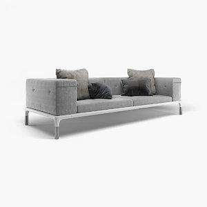 sofas springtime max