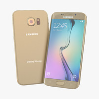samsung galaxy s6 edge 3ds