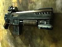 sniper 3ds