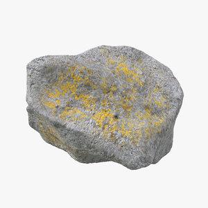 stone 7 3ds