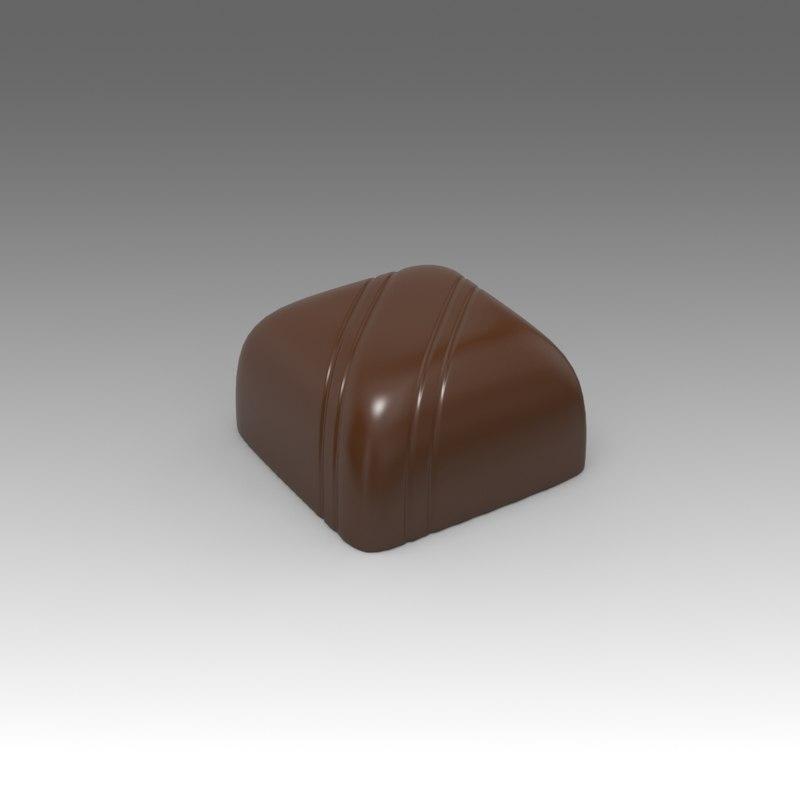 chocolates candy x