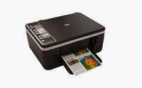 all-in-one printer max