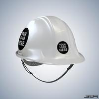 modo helmet industry c4d