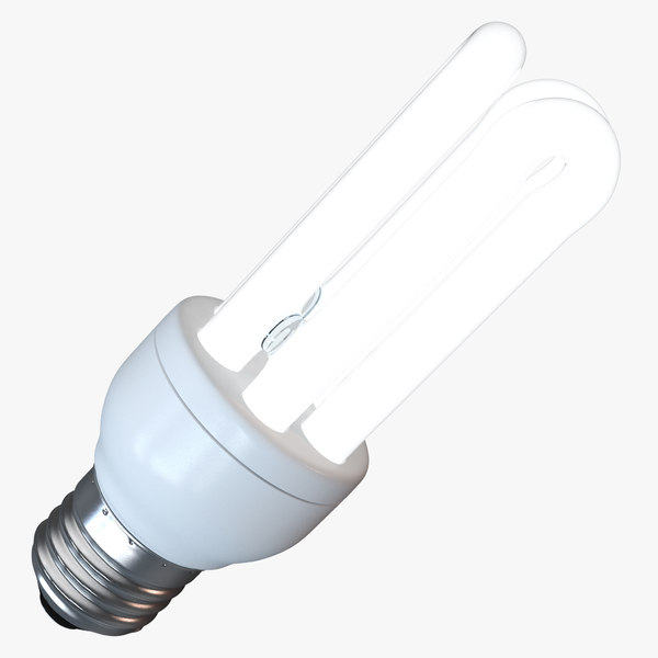 lamp fluorescent illuminated max