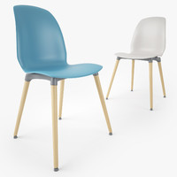 IKEA Leifarne Dining Chair