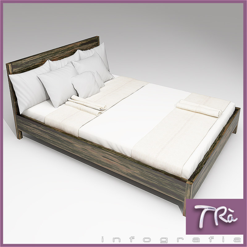bed mills max