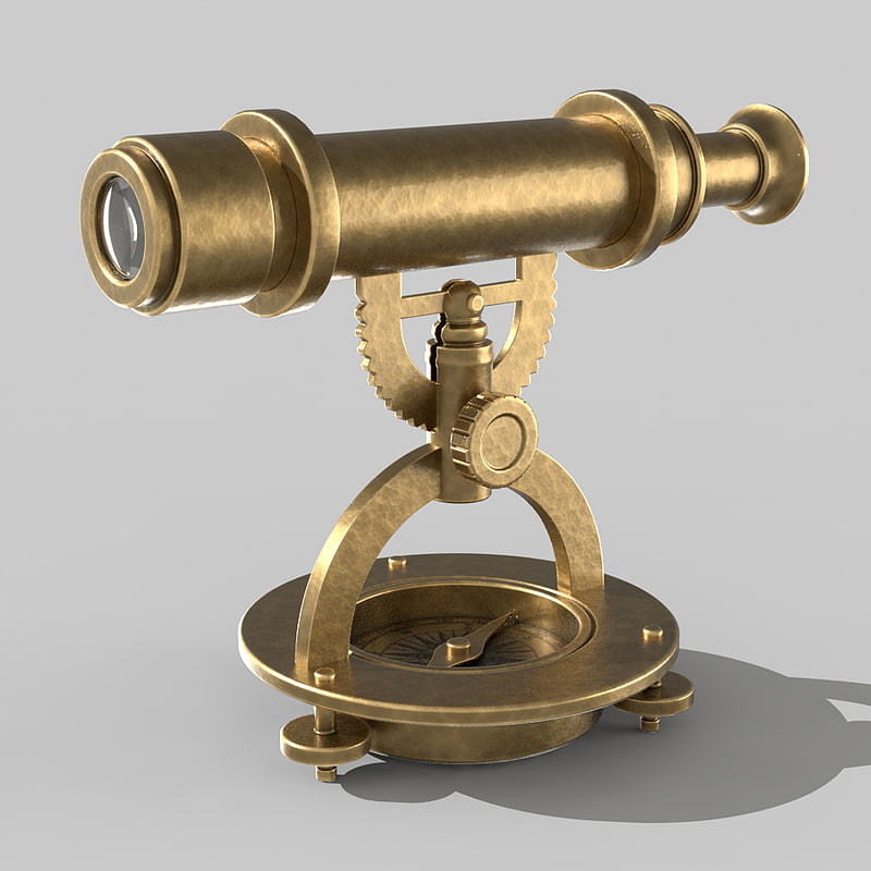telescope preview.JPG