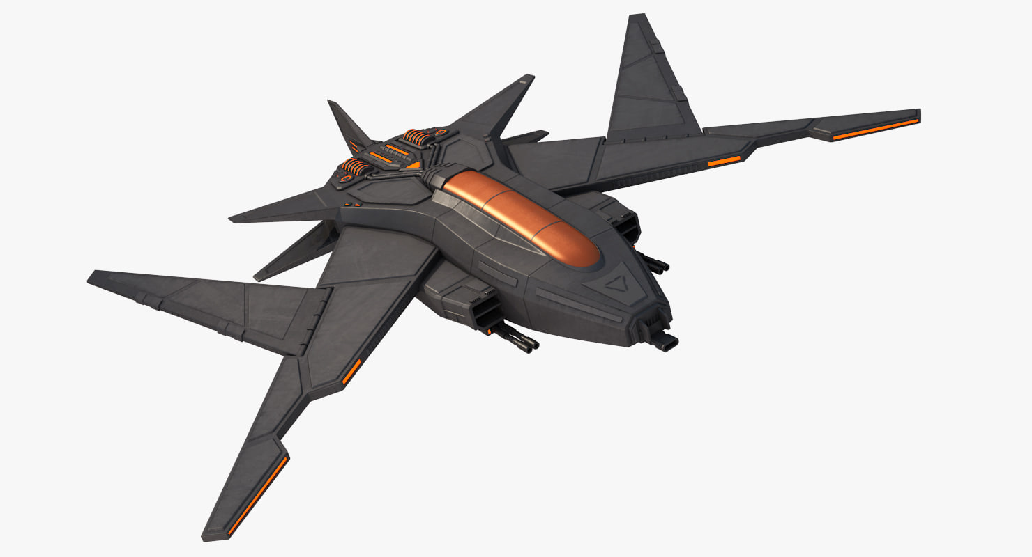 space fighter jets - 920×497