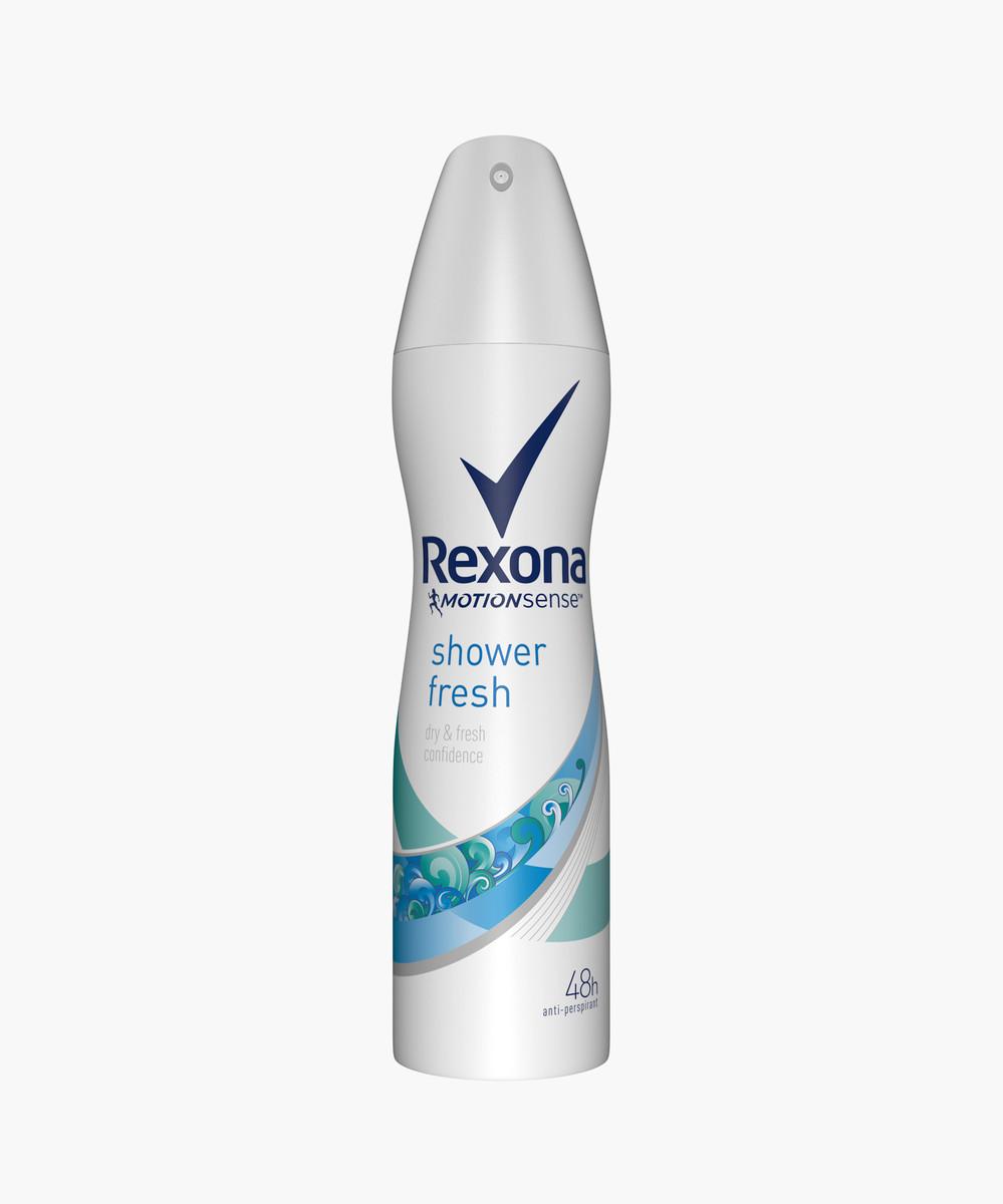antiperspirant deodorant obj