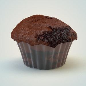 max muffin cupcake