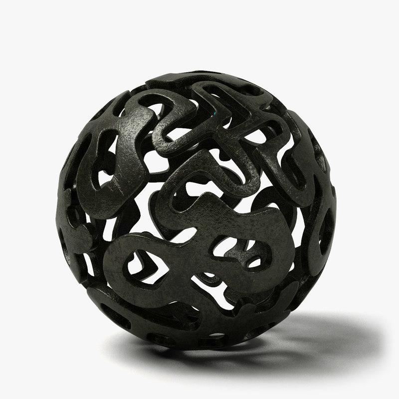 ball 1 3ds