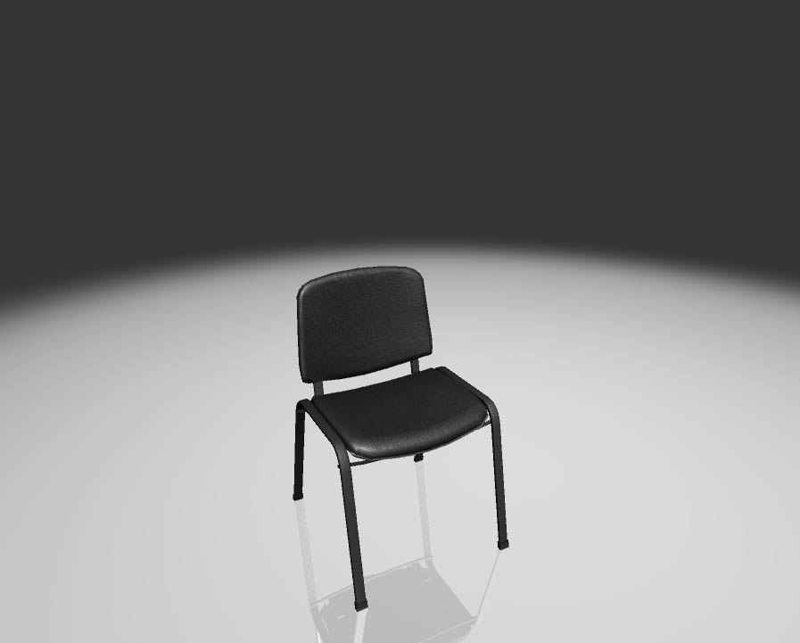 chair ready games 3d 3ds