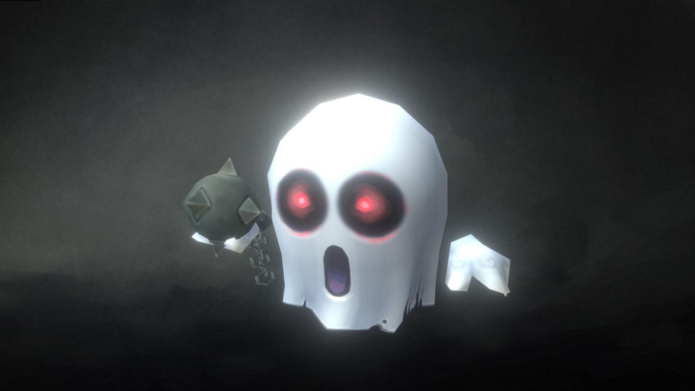 micro ghost hubert ma