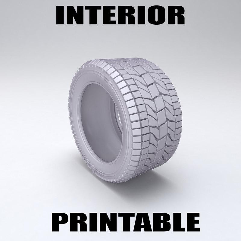 tire printable print max free