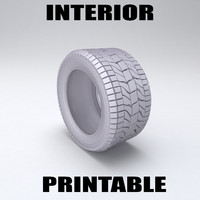 Tire_printable