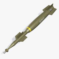 GBU-12 Paveway