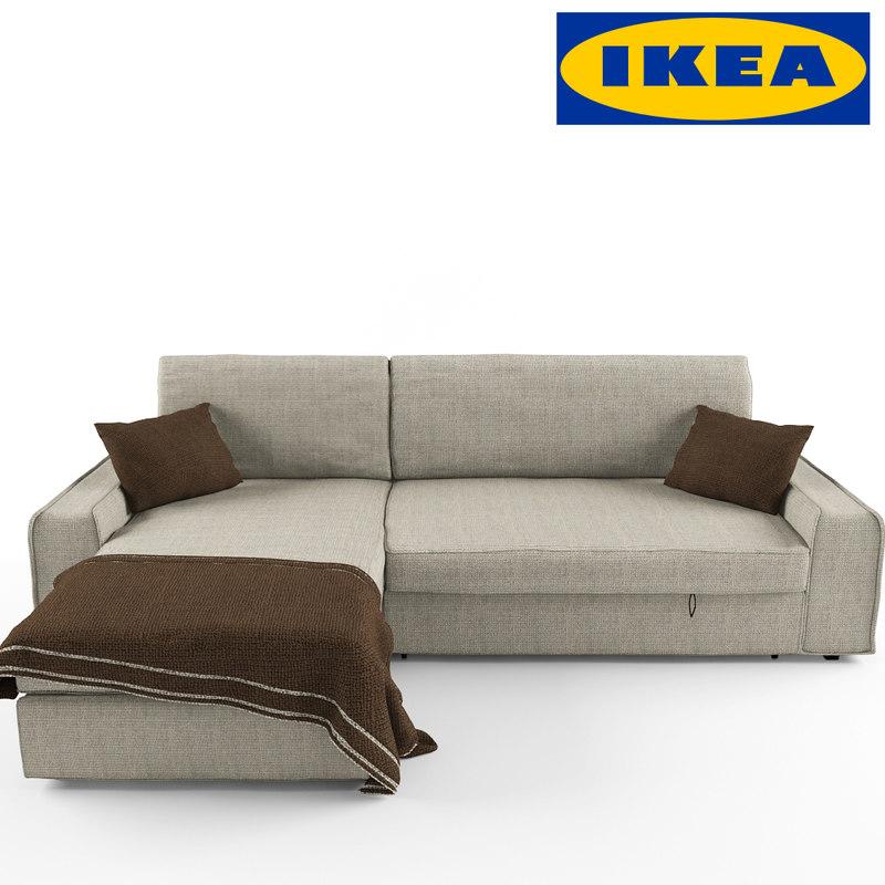 sofa ikea vilasund x. Black Bedroom Furniture Sets. Home Design Ideas