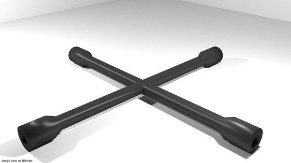 3d wrench tool 4