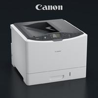 Printer Canon i-Sensys LBP7780Cx