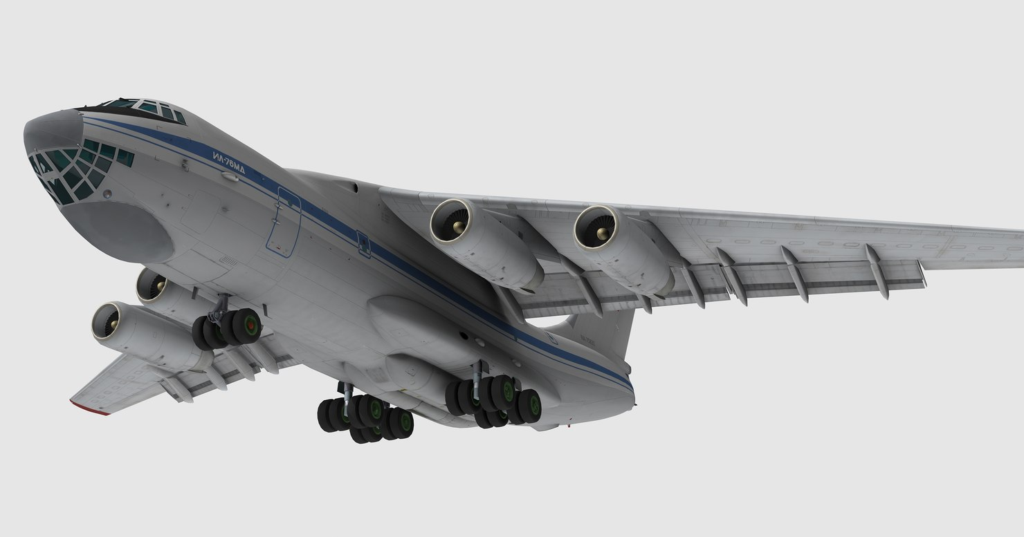aircraft games 3d 3ds