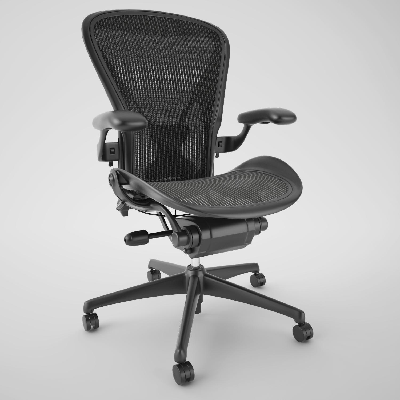 Remarkable Herman Miller Aeron Office Chair Forskolin Free Trial Chair Design Images Forskolin Free Trialorg