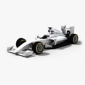 generic formula 1 2016 max