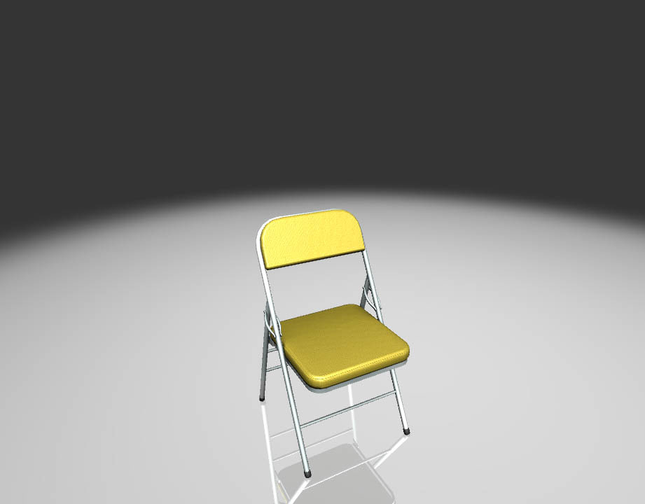max chair ready games