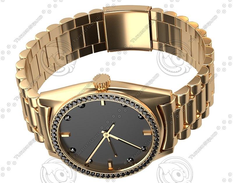 watch 3d 3ds
