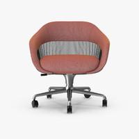 3d sw 1 chair