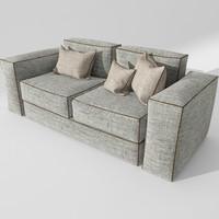 sofa pillows max
