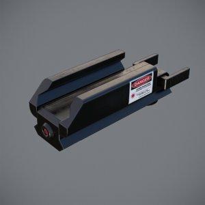 laser sight gun max