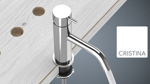 taps water corona max