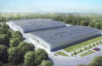 3d generic factory