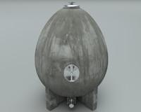 max wine tank