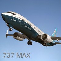 max max jet