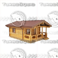3d max home real