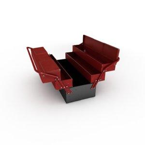 toolbox x