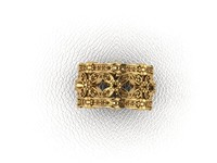 ring 7 3d 3ds
