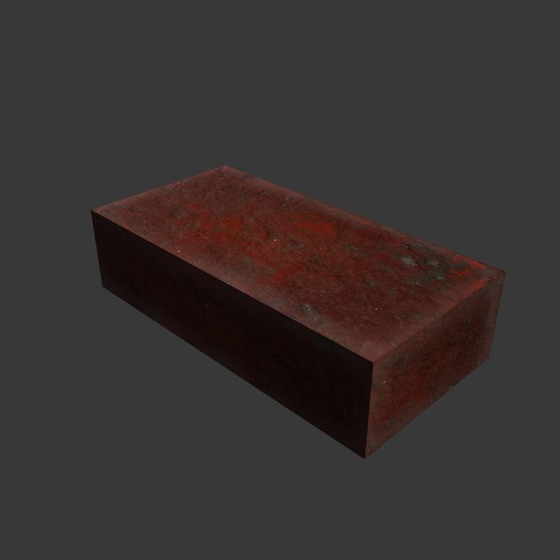 brick max free