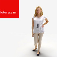 Businesswoman - 03 new