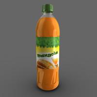 mangola drink mango ma free