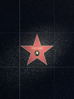 walk fame star 3d 3ds