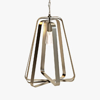 Adele Pendant light