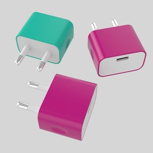 iphone usb adapter 3ds