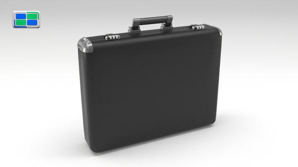 suitcase max