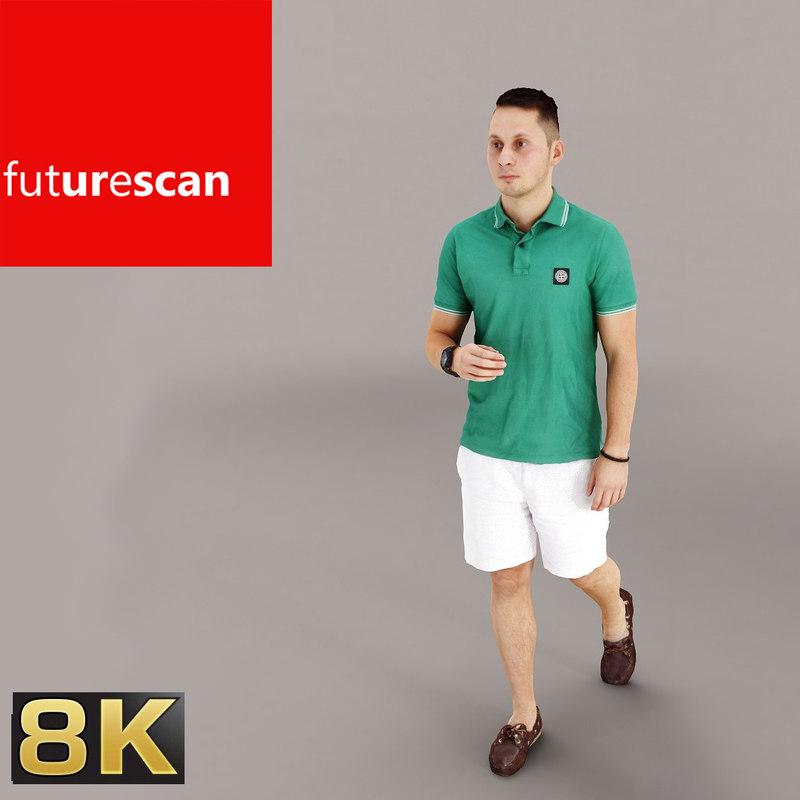 photorealistic archviz max